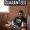 Thumbnail: QuaranTee Shirt