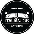 The Italian Job Catering Logo.png