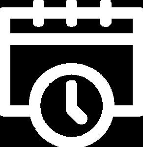 Horarios de FuncionamentoAsset 1.png