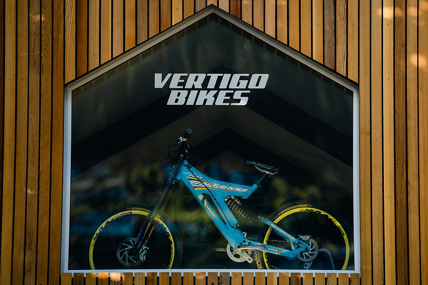 Vertigo Bikes shop 26-11-2020-46.jpg