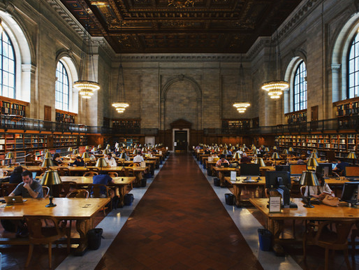 Measuring the value of an Ivy League education