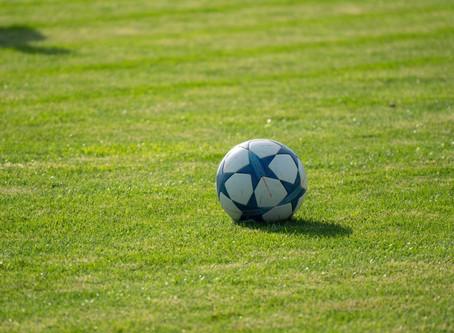 Aktualizovaná pravidla pro regionální fotbal k 13. 10. 2020