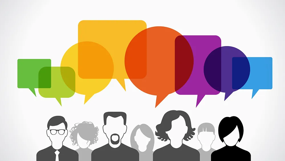 bigstock-Icons-of-people-with-speech-bu-