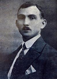 1c Leopold Sarga.jpg