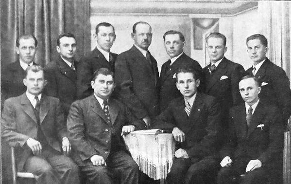 5a  spravni vybor 1934.jpg