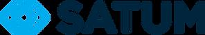 logo_Satum.png