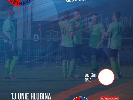 Bulletin ke včerejšímu zápasu on-line