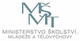 asjcr-stanovisko-msmt-k-aplikaci-pamlsko