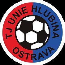 logo hlubina.png