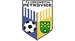 logo petrovice.png