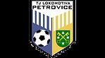 logo petrovice.png