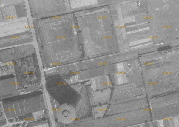 6b 1946 ctvrte hriste detail.jpg