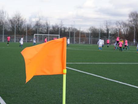 Dorost hraje ve velké pohodě, dnes přidal dalších pět gólů a tři body.
