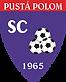 sc-pusta-polom-logo-091FBF4CEA-seeklogo.