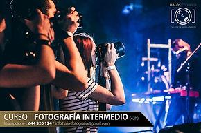 CURSO-INTERMEDIO-(1).jpg