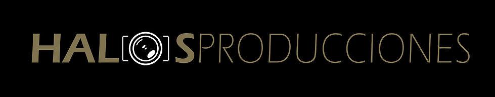 WEB-HALOS-PRODUCCIONES-LOGO-DORADO-NEGRO