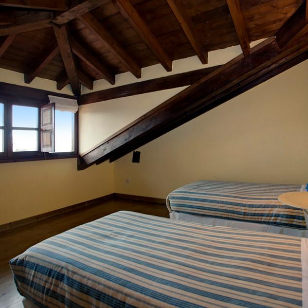 Casa-rural-Llanes-dormitorio-4-1.jpg