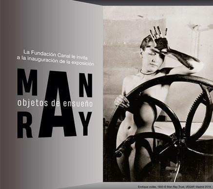 Man-Ray-en-Fundación-Canal.jpg