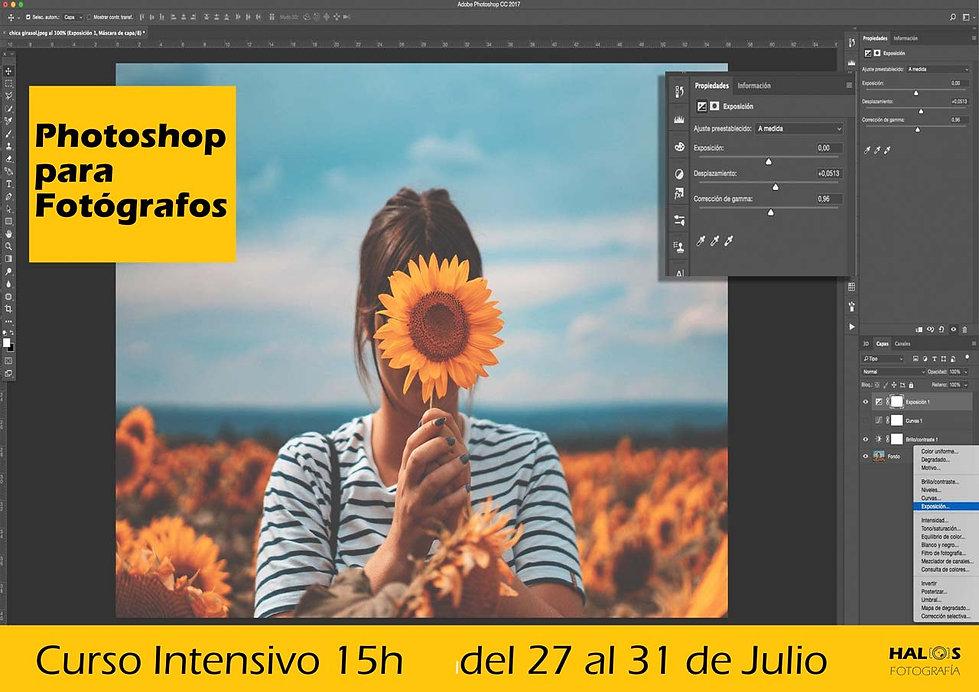 Photoshop-para-fotografoso.jpg