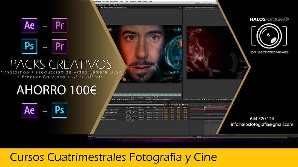 2-1080-PACK-CREATIVOS-2021.jpg