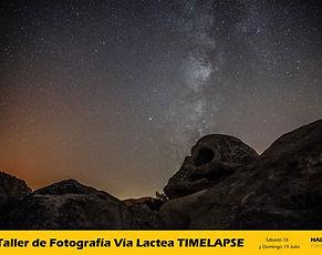 Taller-de-Timelapse-Via-Lactea.jpg