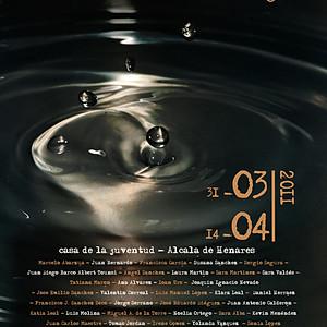 MIL SINTESIS 2011