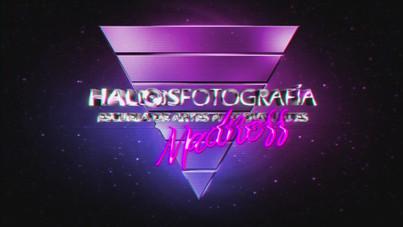HALOS MADNESS Version 04_Sound.mp4
