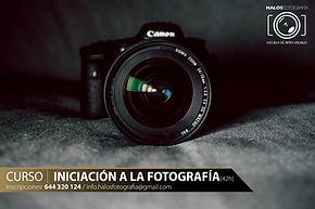 CURSO-INICIACIÓN-(1).jpg