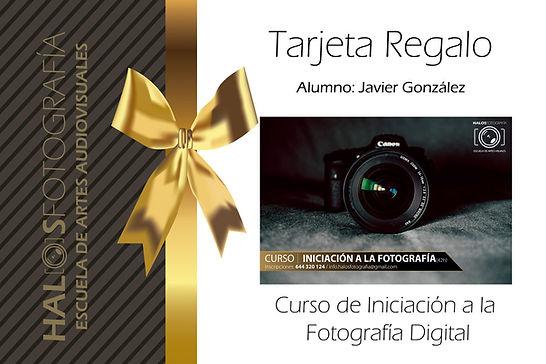 Tarejeta-regalo-curso-iniciacion-reyes-J