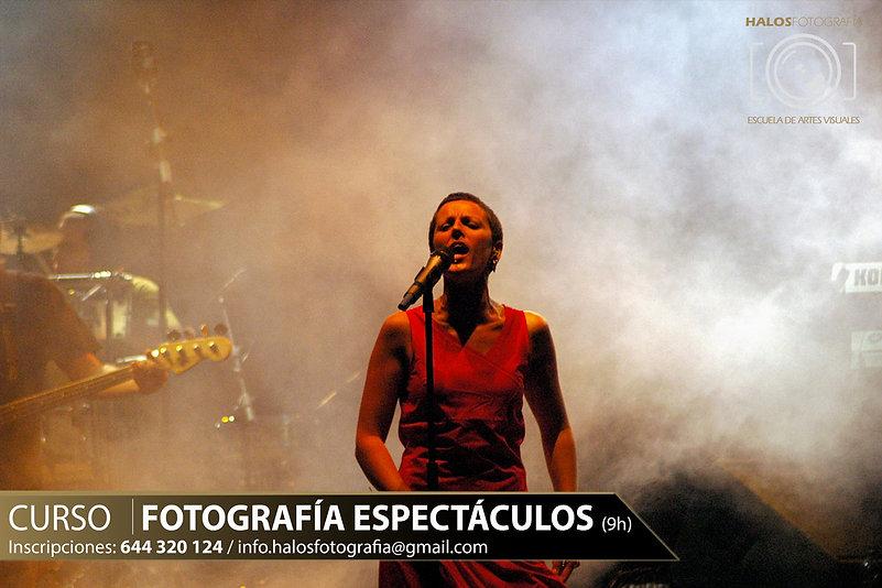 CURSO-ESPECTACULOS.jpg