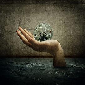 carlos-bola.jpg