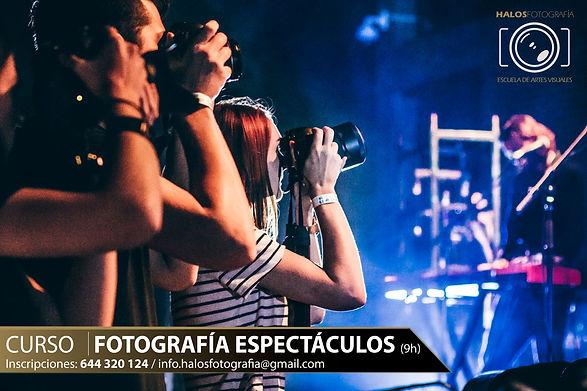 CURSO-ESPECTACULOS3.jpg