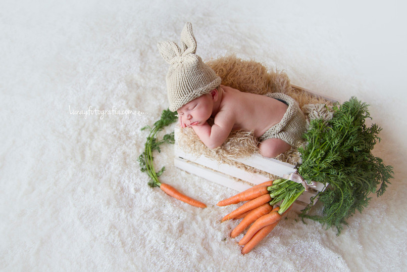 Sesión-newborn-conejito.jpg