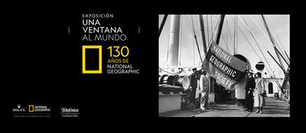 130aniversario5.jpg