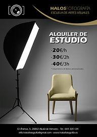 ALQUILER DE ESTUDIO-01.jpg