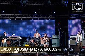 CURSO-ESPECTACULOS2.jpg