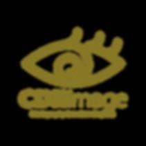 CDRimage Logo Golden Transparente.png