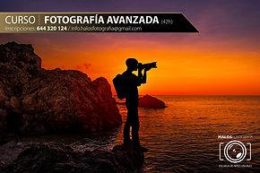 CURSO-AVANZADO-(1).jpg