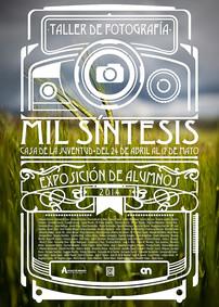 MIL_SÍNTESIS.jpg
