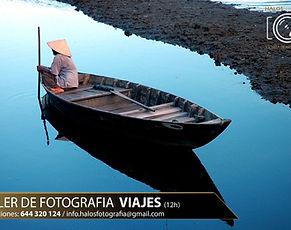 VIAJES-2jpg.jpg