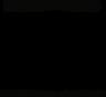 halos logo trasparente texto transparent