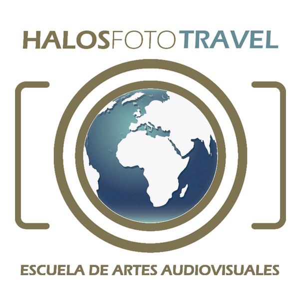 HALOS-FOTO-TRAVEL.jpg