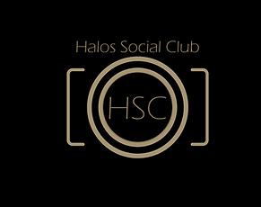 HALOS SOCIAL CLUB REDONDO  trasnparente y negro .png