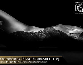 DESNUDO-ARTISTICO2.jpg