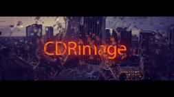 CDRimage Rain FX ComptwiterHD.mp4