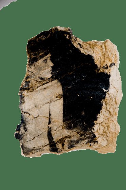 Ana-Piedra-blanca-textura