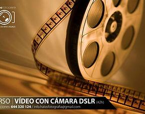 curso-video-3.jpg