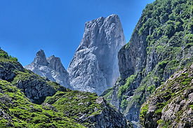landscape-3491416_1920.jpeg