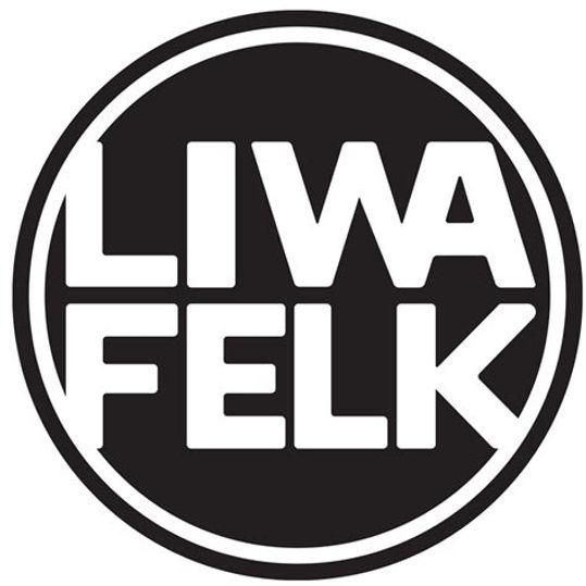 Liwafelk