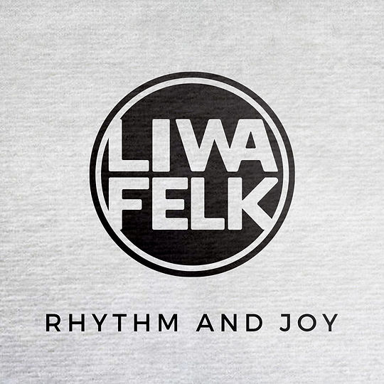 Rhythm & Joy